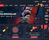 Marsbahis Sitesi Bıtcoın ve Ethereum Bonusu